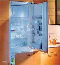 Подключение холодильников город Барнаул