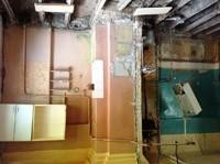 Демонтаж электрической попроводки Барнаул